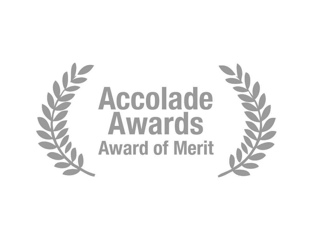 AccoladeAwards.jpg