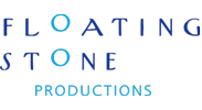 Floating Stone Productions